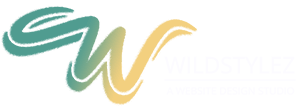 Wildstylez Studio | A Website Design Studio