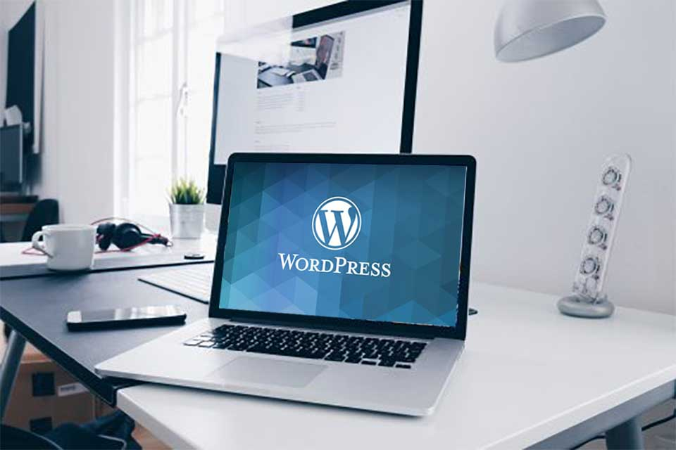 The Best Wordpress Tutorial Resources
